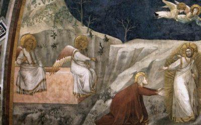 """""""Chiamami con il mio nome"""" (Festa di Maria Maddalena)"""