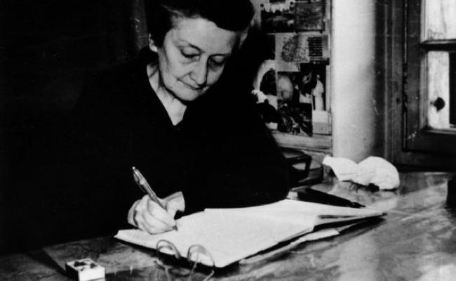 Madelaine Delbrêl: un'apostola della strada