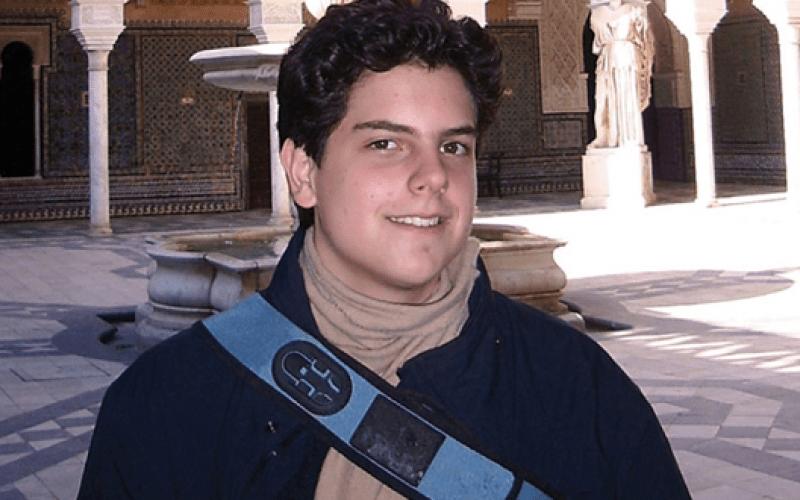 Carlo Acutis, volto del Padre (II parte)