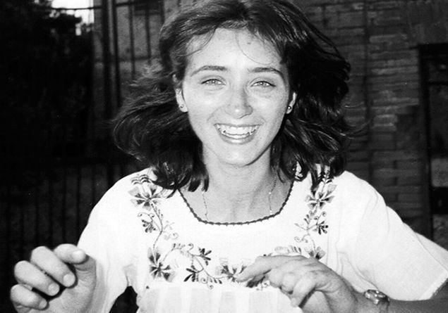 """Sandra Sabattini e il suo amore per gli """"ultimi"""""""
