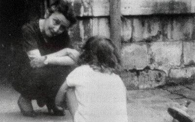 Madelaine Delbrêl: un'apostola della strada (II parte)