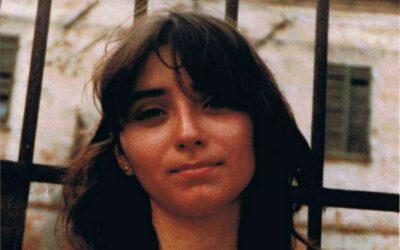 Sandra Sabattini e il segreto di ogni suo legame
