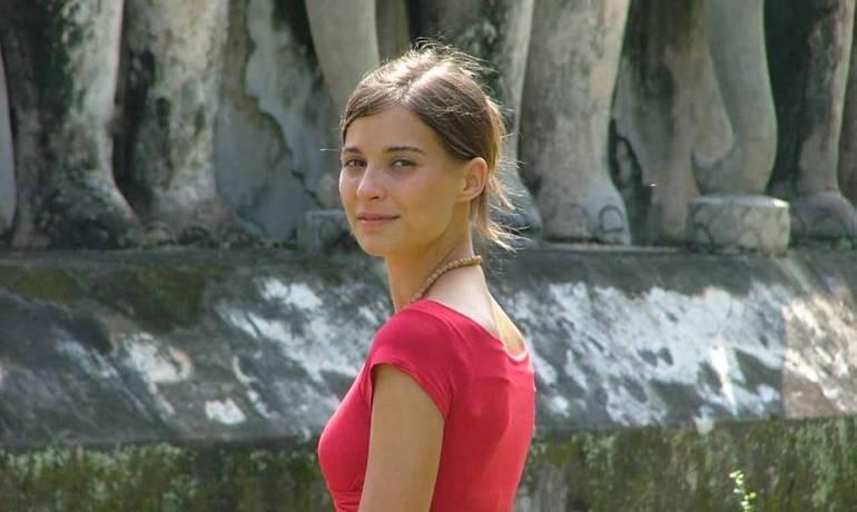 Chiara Corbella (II)