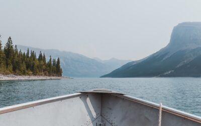Sulla stessa barca